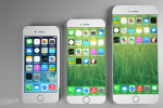 Will The iPhone 6 Look Like This?