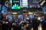 Nasdaq Down 3% As Investors Sell Big Gainers