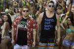 '22 Jump Street' And 'How To Train Your Dragon' Set To Share Box Office Wealth
