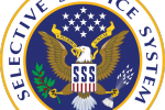 Seal_of_the_Selective_Service_System