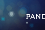 Pandora Met Wall Street's Expectations In Q2