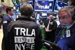 Zillow And Trulia Agree To $3.5 Billion Merger
