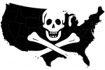 United States Of Piracy