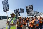 Americans Favor Unions But Also Support Right-To-Work Law: Poll