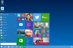Windows 10 download free beta technical preview where to how to