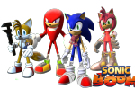 sonic_boom_poster