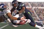 MaddenNFL15_WhatsNew_OpenFieldTackling2