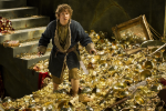Will 'The Hobbit' Make More Money Than 'Lord Of The Rings'?