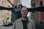 Why 'Birdman' Might Take Off At The Box Office