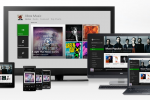 xbox music onedrive music locker microsoft vs spotify