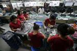 Foxconn Eying Closed India Nokia Plant: Report