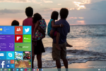 windows 10 release date technical preview