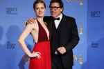 David O. Russell 'Abused' Amy Adams, Leaked Sony Emails Say