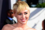 Miley Cyrus And Patrick Schwarzenegger Are Reportedly Married, Magazine Claims