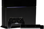Xbox One vs. PS4: Microsoft Turns The Tables