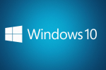 windows 10 release date event microsoft download free preview