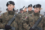 Polish Military Forces