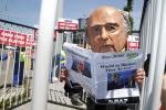 SeppBlatterProtests_May282015
