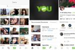younow header