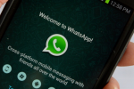 whatsapp security bug