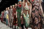 [13:04] Models parade at the end of Gucci's Spring/Summer 2016 collection
