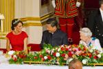[08:35] Chinese President Xi Jinping with the Duchess of Cambridge and Queen Elizabeth II