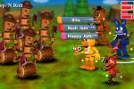 FNAF World RPG