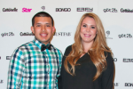 Kailyn Lowry Javi Marroquin