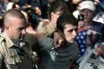 British man who tried to shoot Trump indicted