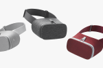 Google-Daydream-View-Virtual-Reality-Headset-Controller-2016