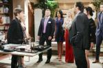 """The Forrester family on """"The Bold and the Beautiful"""""""