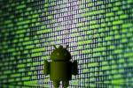 android malware infection how to protect