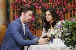 """Chad and Gabi on """"Days Of Our Lives"""""""