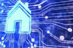 smart-home-f-secure-sense-cybersecurity