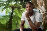 Usain Bolt with Hublot watch hi res