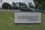 Highpoint Church