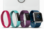 fitbit-lineup_large