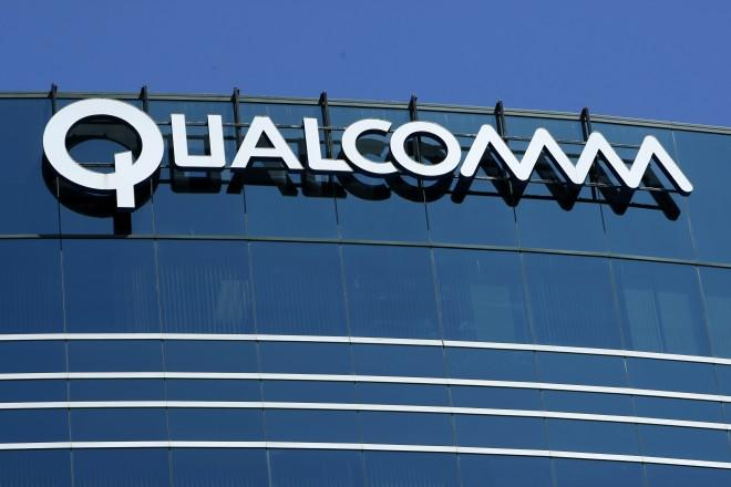 Windows Phone 7 could boost Qualcomm market share