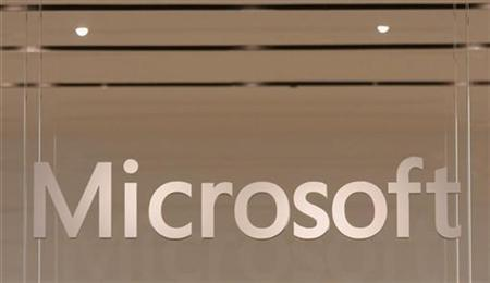 Stakes Are High for Microsoft on Windows 8