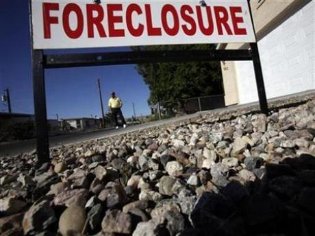 Mortgages drop in Western Australia