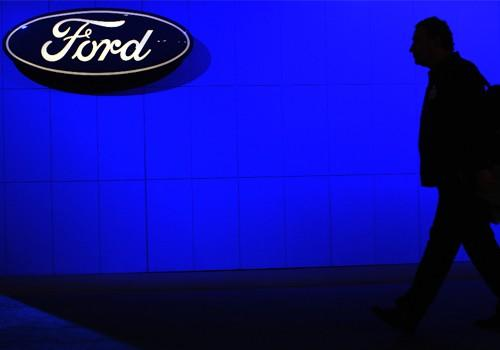 Ford to invest $400 mln in Kansas plant, create 3,750 jobs