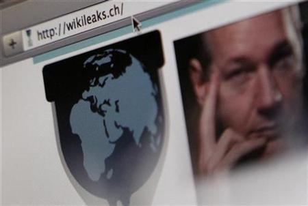 Cyber terrorists hacked Visa and Mastercard when they blocked payments to Wikileaks