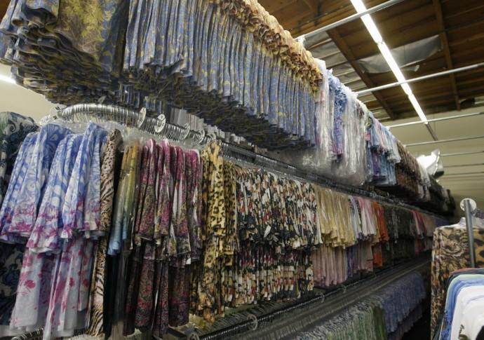 Online clothing stores Clothing stores in louisville ky