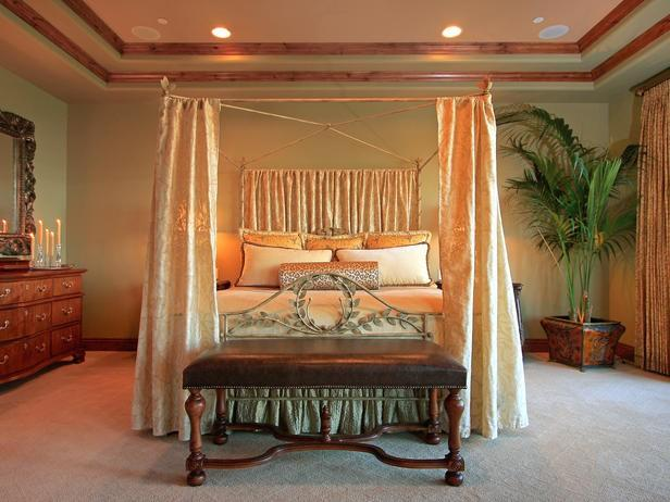 Top 10 Best Bedroom Designs