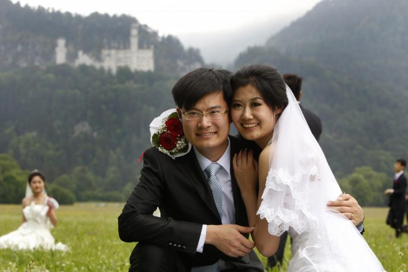 mountain home asian single men Conservative values — she decided to undergo ivf to become a single parent   apps, offered countless options for single men and women, but made the   the rocky mountain hospital for children at presbyterian st luke's  kids  right here in this country who need parents, a stable home,.