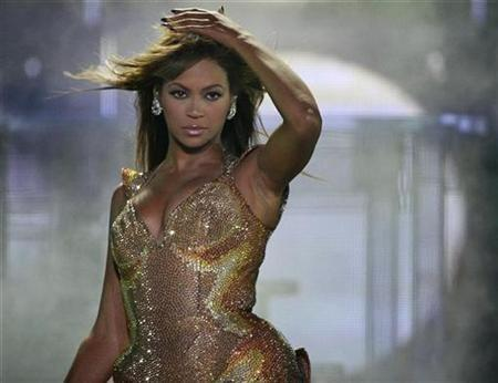 Watch beyonc 233 prance around in lingerie in best thing i never had