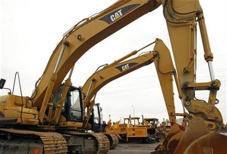 Caterpillar Q2 Earnings Preview: Economic Uncertainties Eat Into Profit