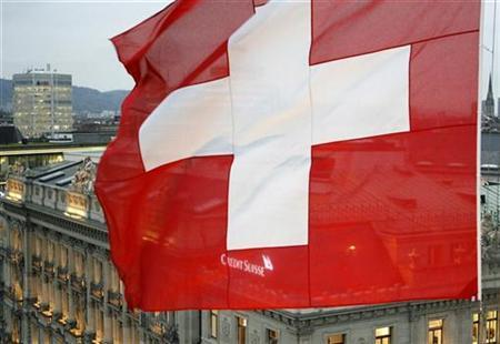 Switzerland is known for its invention of the Swiss Army knife and its chocolate, but the country is actually a great place from investment point of view. It claims a GDP per capita of $46,424 and a population of 7.86 million. The Swiss economy is mainly