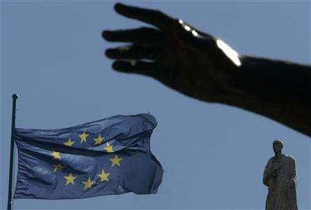 Why The European Union Deserved Its Nobel Fo