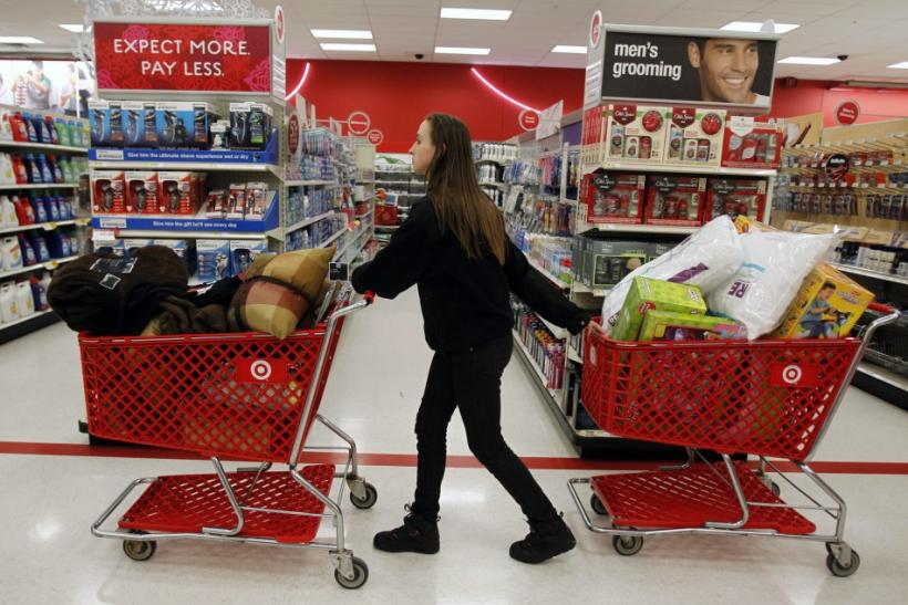 New Years Sales 2012: Best Deals at Walmart, Kohl's, Pottery Barn and More